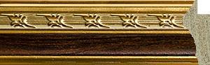 295-wood