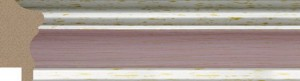 3069-C2T