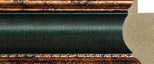 337-054