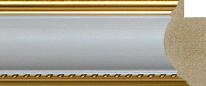 337-WHITE