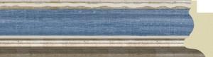 485.M40.688